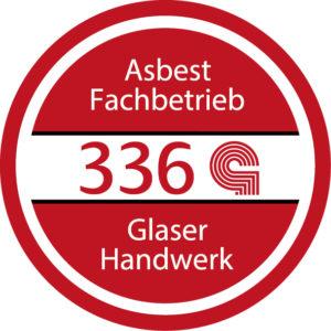 336_Gütesiegel Eberle